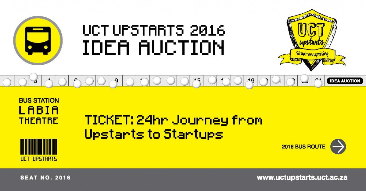 idea_auction_booklet_web_page_01