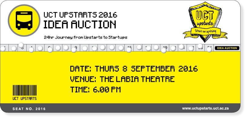 Idea Auction Bus Ticket Invite[1]